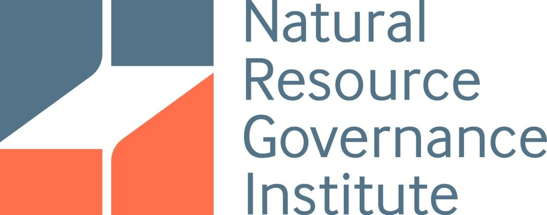 NR Governance Institute Fellowship 2021 for Journalists