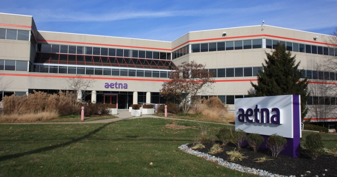 AETNA Career Hiring Process 2021 Application Requirements and Guide