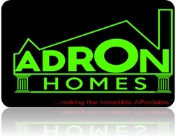 Adron Homes & Properties Limited Shortlisted Candidate