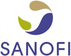 Sanofi Nigeria Shortlisted Candidate