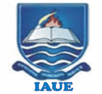 IAUE Direct EntryPast Questions 2021 & Answers PDF Download