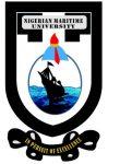 NMU JUPEB Past Questions 2021 & Answers PDF Download