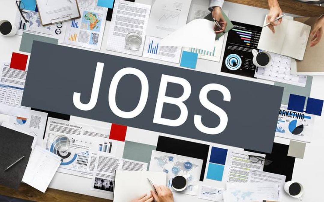 Hot Nigerian Jobs for Graduates 2021 See Latest Eligibility Guide