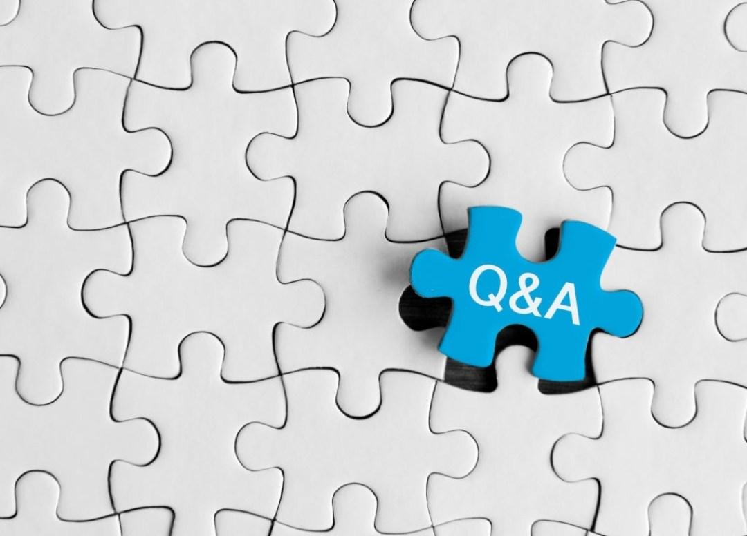 FAQs on UTME Examination Date