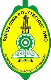 RUGIPO School Fees Schedule