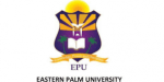 EPU Post UTME Past Questions 2021 & Answers PDF Download