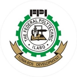 ILAROPOLY ND Part-Time Admission Form