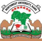 NWU Post UTME Past Questions 2021 & Answers PDF Download