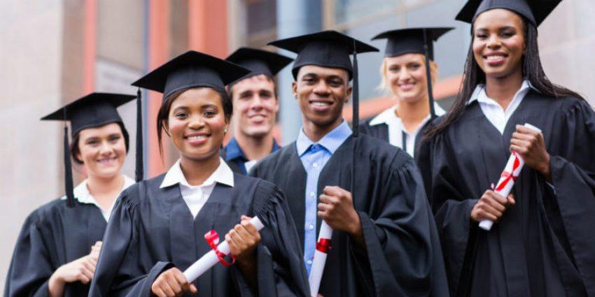 Scholarships in Nigeria 2021