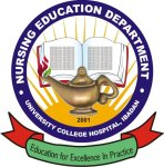 UCH School of Nursing Past Questions 2021 and Answers Free Download