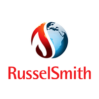RusselSmith Group Shortlisted Candidate