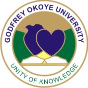 GOUNI JUPEB Admission Form
