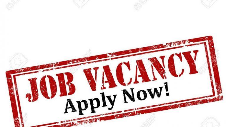 100 Job Vacancies In Nigeria 2019/2020 For Fresh Graduates. - Jobs/Vacancies  - Nigeria