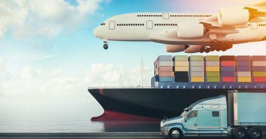 Logistics Jobs in Nigeria
