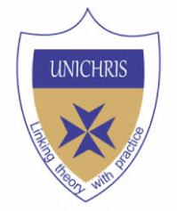 UNICHRIS JUPEB Admission Form