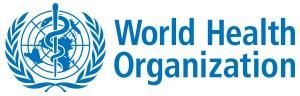 Beantragen Sie die Weltgesundheitsorganisation (WHO)