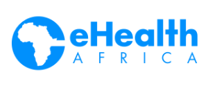 eHealth Africa Shortlisted Candidate