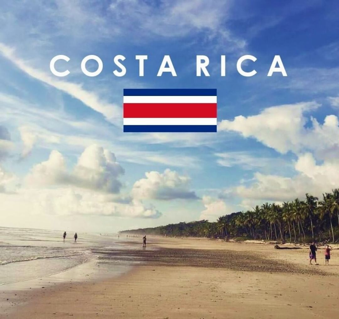 10 Best Internships in Costa Rica for Global Students 2021 Update