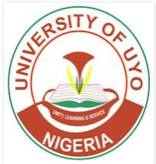UNIUYO Certificate & Diploma Admission Form