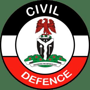 Civil Defence Recruitment Screening Date