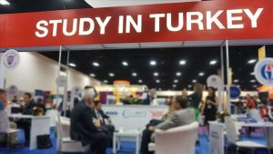 List Low Tuition University in Turkey for International Students