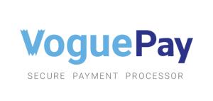 Vogue Web Solution Limited