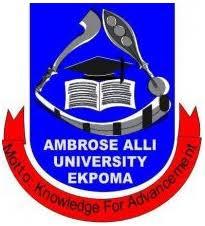 AAU Admission Screening Form