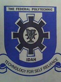 Federal Poly Idah Post UTME Screening Result
