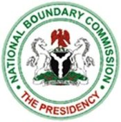 National Boundary Commission Recruitment