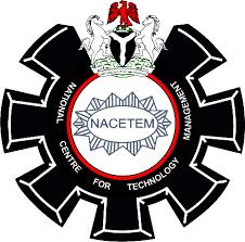 Check NACETEM Shortlisted Candidate