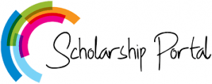 Reach Cambridge Scholarship Essay Competition