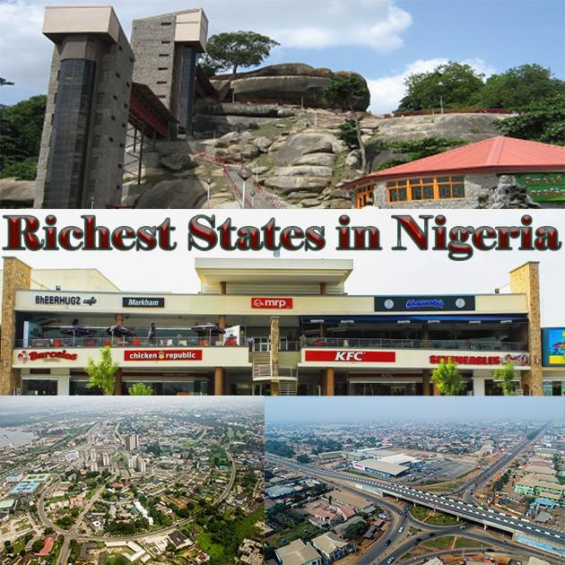 ragioni per cui dovresti investire in bitcoin 2021 come diventare ricchi e ricchi in nigeria