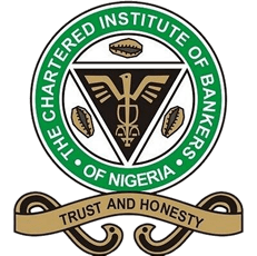 Check CIBN Shortlisted Candidate