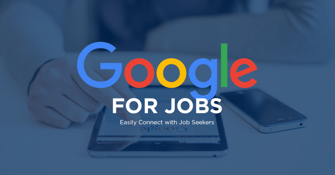 Google Jobs in Nigeria 2021 See Latest April Available Vacancies