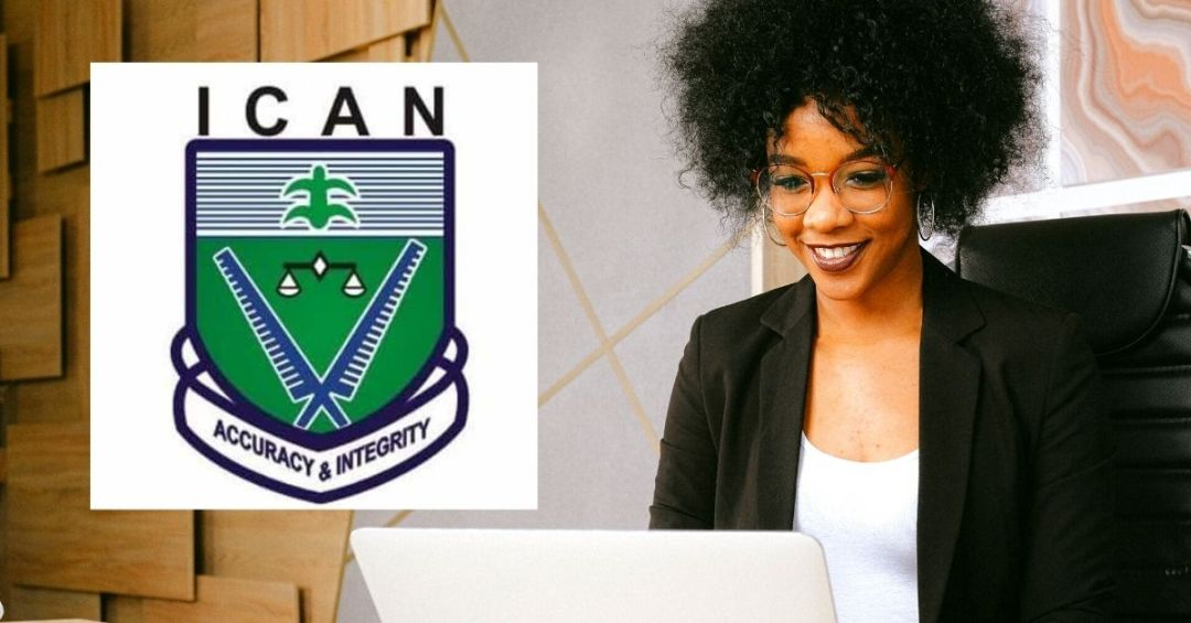 ICAN Examination Centers in Nigeria and Contact Information