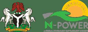 Npower Portal News Update 2020
