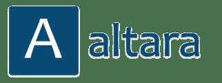 Altara Credit Limited Recruitment 2021, Careers & Job Vacancies (5 Positions)