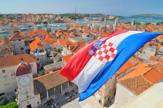 Cost of Vacation in Croatia - Climate, Top Tourist Centers