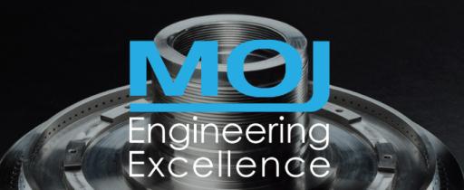 MOJ Engineering Solutions