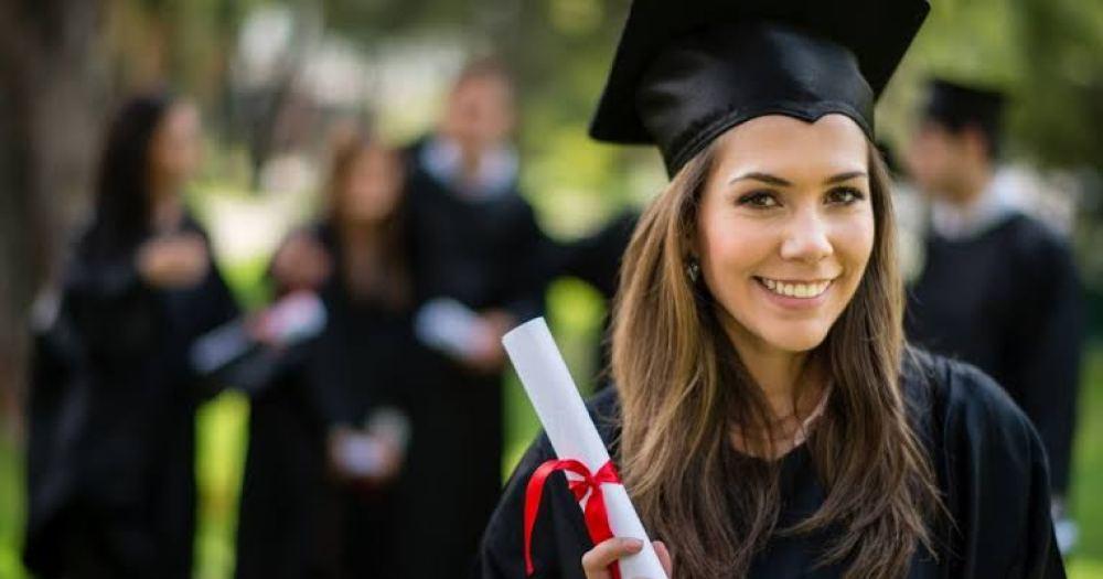 מלגה באוניברסיטת הרווארד 2020
