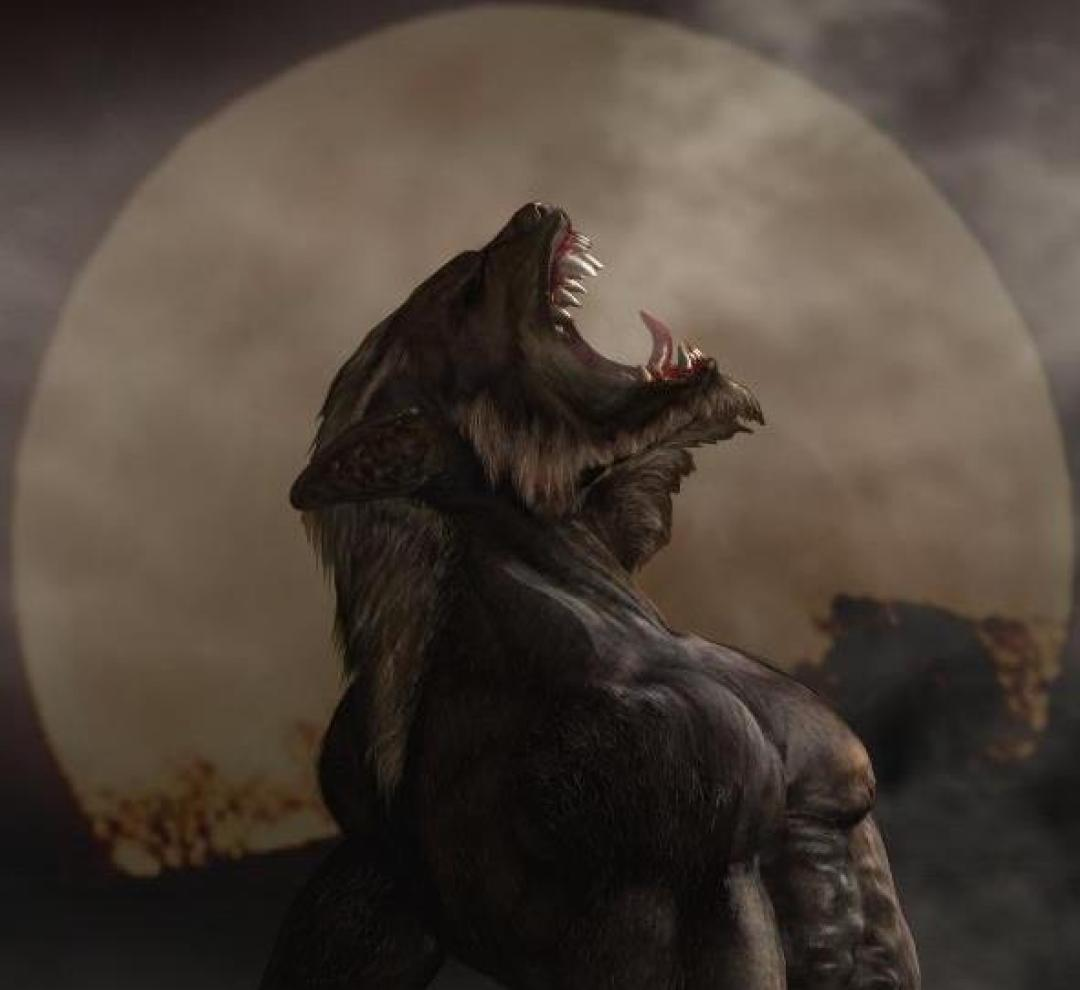 10 Major Differences Between Lycan and Werewolf