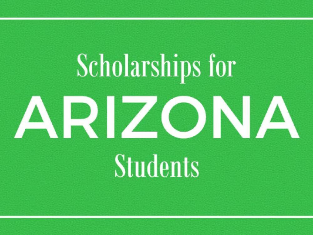 Arizona Scholarships 2020/2021 Application Portal Updates