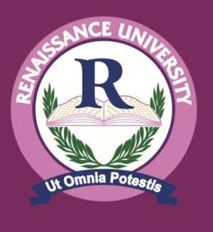 Renaissance University Courses and Requirement | List of Courses Offered