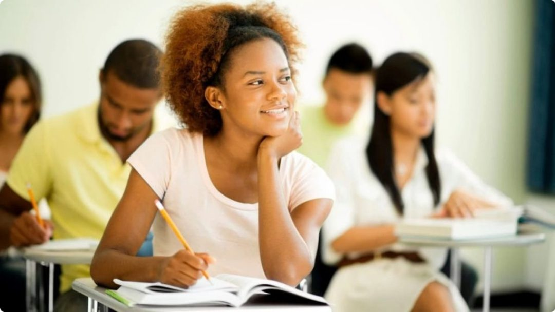 Top 100 Most Used Synonyms in JAMB