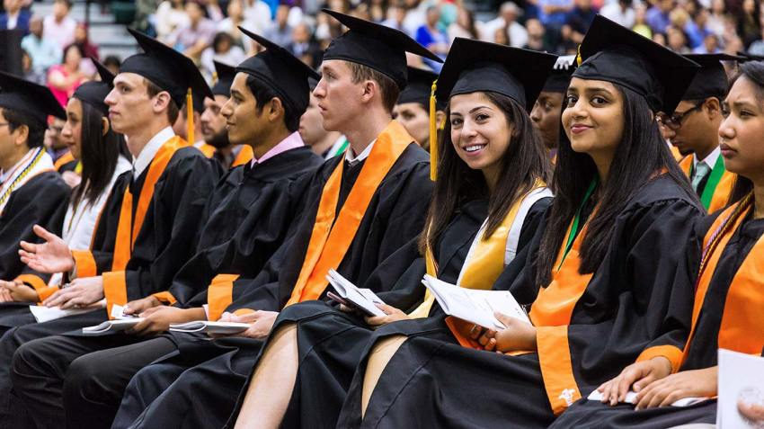 United States Local Scholarships Application Portal 2021/2022