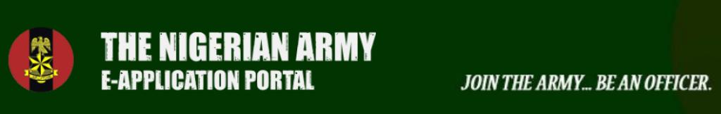 Nigerian Army DSSC Shortlisted Candidates 2021/2022 Check PDF List