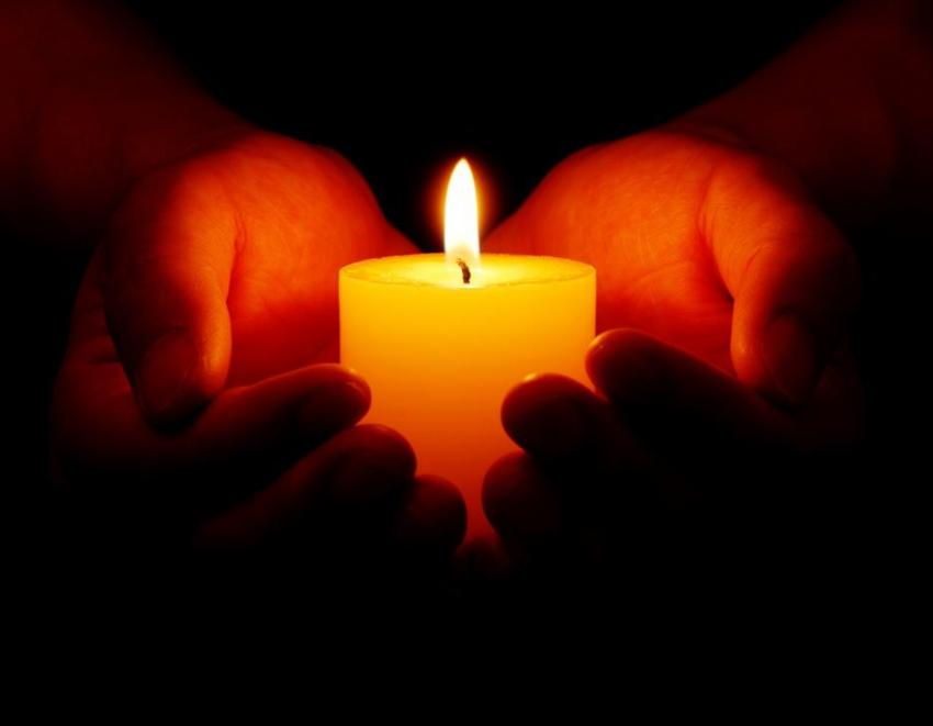 How to Write a Meaningful Condolence Letter 2021 Update