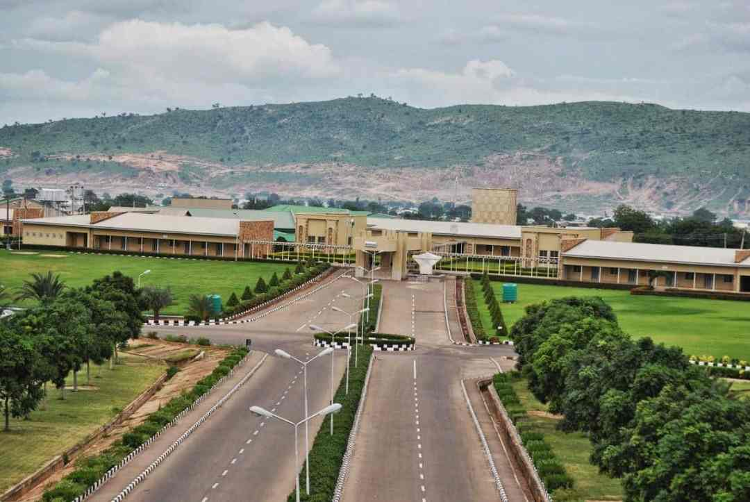 Obong University Courses and Requirement   List of Courses Offered
