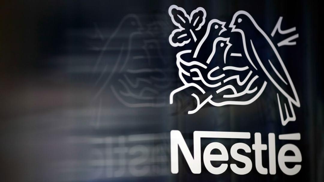 Nestle Nigeria Plc Recruitment for Graduate Accountants 2021 See Application Guide