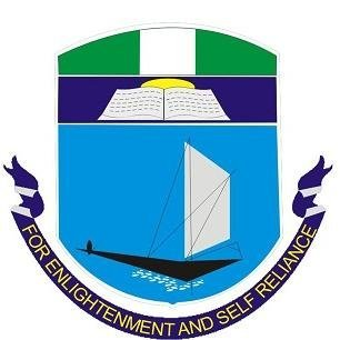 UNIPORT Orientation Programme
